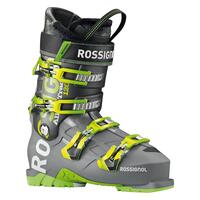 Rossignol Men's Alltrack 120 All Mountain Ski Boots '15