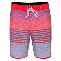 Hurley Men's Phantom Flight Boardshorts