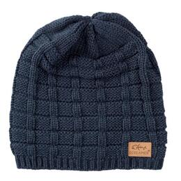 Screamer Men's Josh Slouchy Beanie