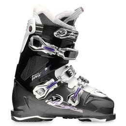 Nordica Women's Transfire R3 W All Mountain Ski Boots '13
