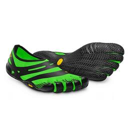 Vibram Men's El-X Fivefingers Shoes