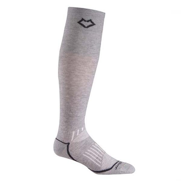 Fox River Vail Ultra Light Over The Calf Skiing Socks