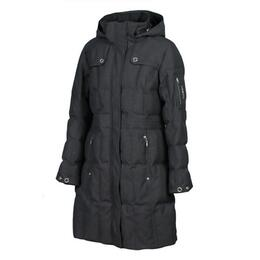Karbon Women's Watt 3/4 Coat