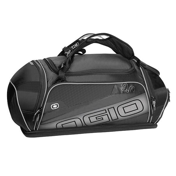 Ogio Endurance 9.0 Athletic Bag