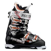 Tecnica Men's Demon 100 Air Shell Ski Boots '12