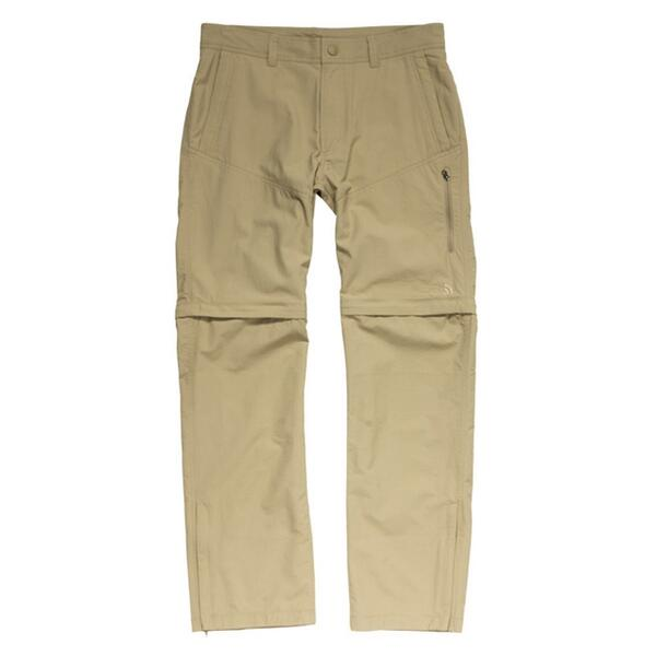 The North Face Men's Horizon Ii Convert Pant