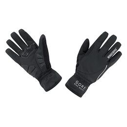 Gore Bike Wear Women's Power So Lady Windstopper Gloves