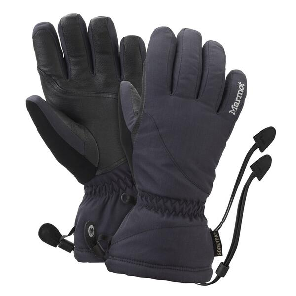 Marmot Women's Flurry Gloves