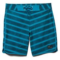 Under Armour Men's Aita Boardshorts