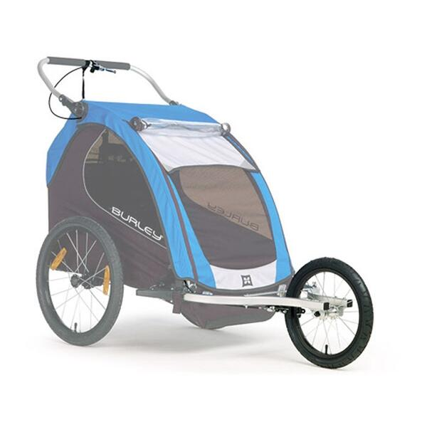 Burley Solo Jogger Child Trailer Accessory