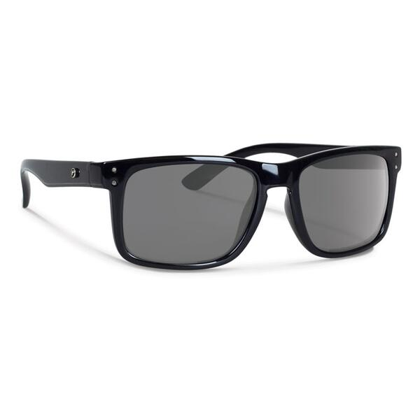 Forecast Clyde Fashion Sunglasses