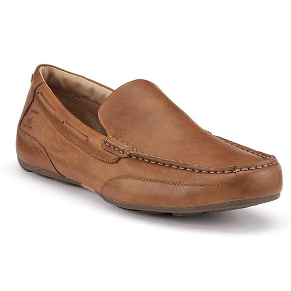 Sperry Men's Navigator Venetian Leather Shoes