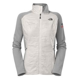The North Face Women's Red Rocks Jacket
