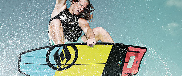 Shop Wakeboards, Towables and More.