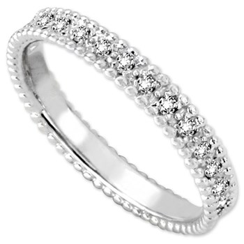 Diamond Eternity Band-344525