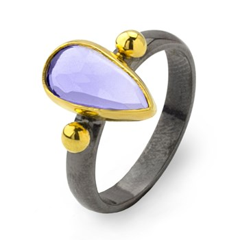 Purple Ring-655-3391