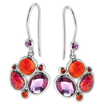 Hot Tamale Earrings-342731