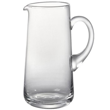 Gemwater Decanter-346753