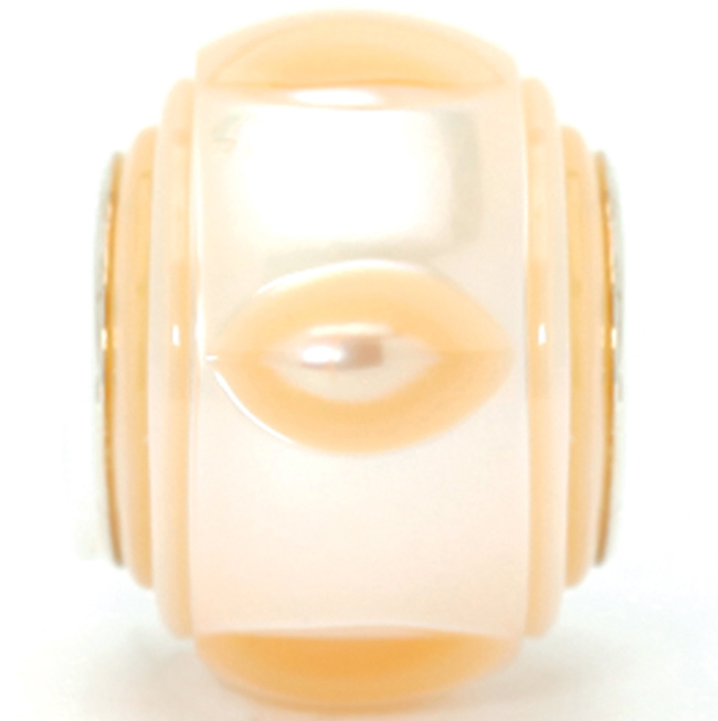 339029-Galatea Peach Pearl
