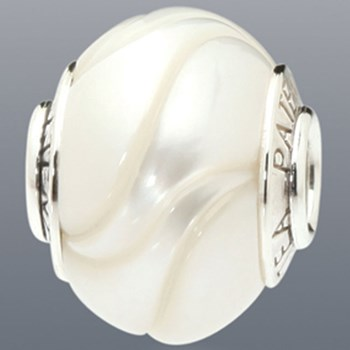 Galatea White Levitation Pearl-339090