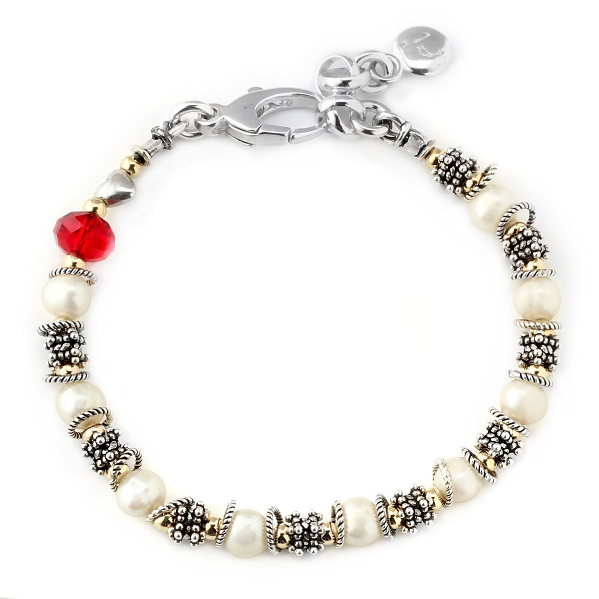 178556-Heart Awareness Bracelet 2