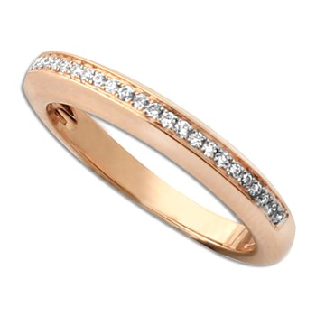 Frederic Sage Bridal Ring-348873