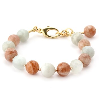 344869-Lollies Quartz Bracelet
