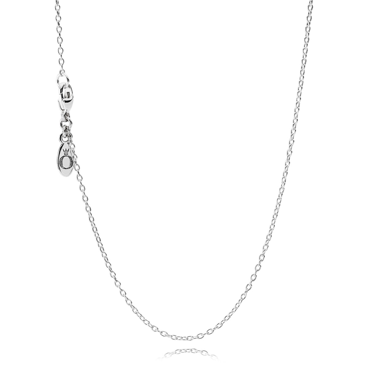 801-712-PANDORA Necklace Chain