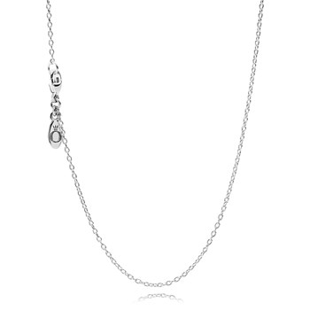PANDORA Necklace Chain-801-712