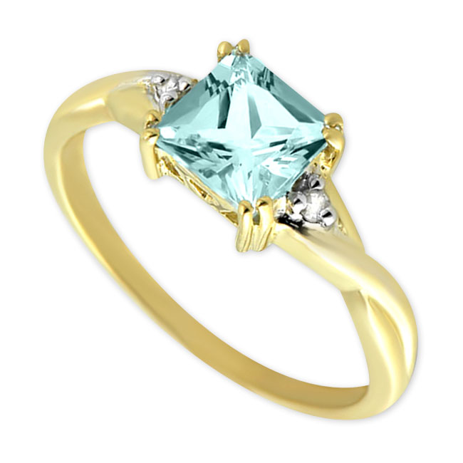 314497-Aquamarine Ring