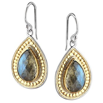 345297-Labradorite Earrings
