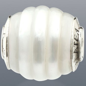 Galatea White Levitation Pearl-339102