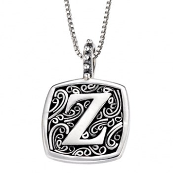 Z is for Zealous Sweets Collection-341825