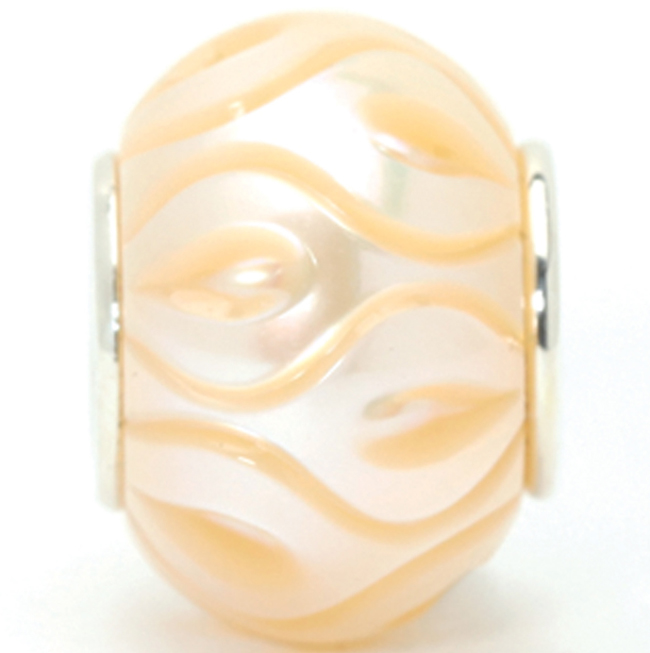 339040-Galatea Peach Pearl