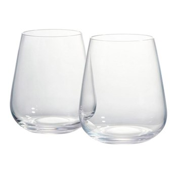 Gemwater Drinking Glasses Set of 6-346755