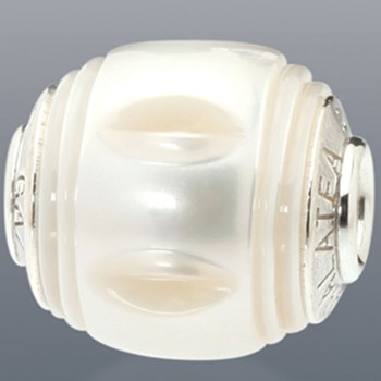 Galatea White Levitation Pearl-339097