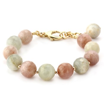 344865-Lollie Quartz Bracelet