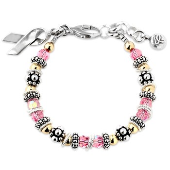 Spectacular Awareness Bracelet-154024