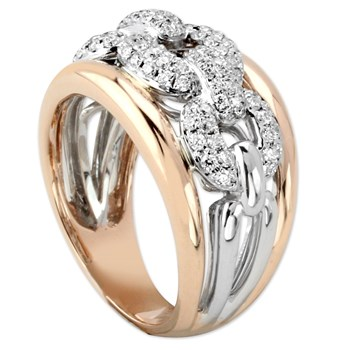 Frederic Sage Bridal Ring-344210