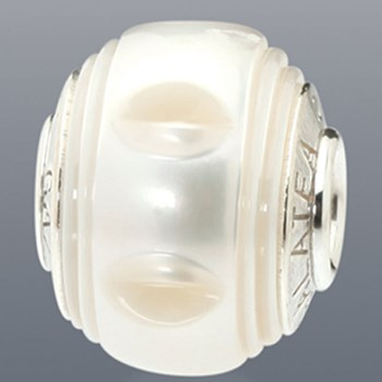 Galatea White Levitation Pearl-339075