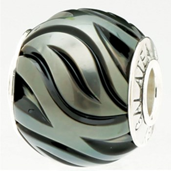 Galatea Black Levitation Pearl-339050