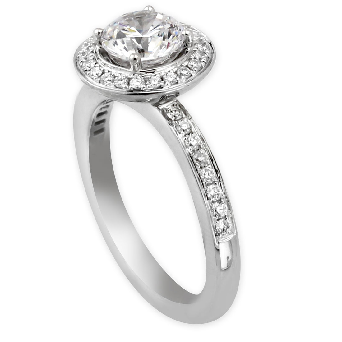 340934-Frederic Sage Bridal Ring