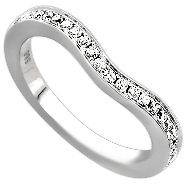 340925-Frederic Sage Bridal Ring