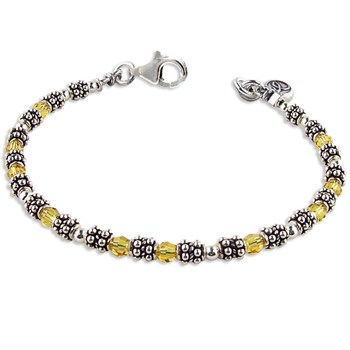 Troop Awareness Bracelet D-190770