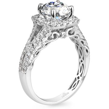 "Parade ""Hemera"" Diamond Ring-345384"