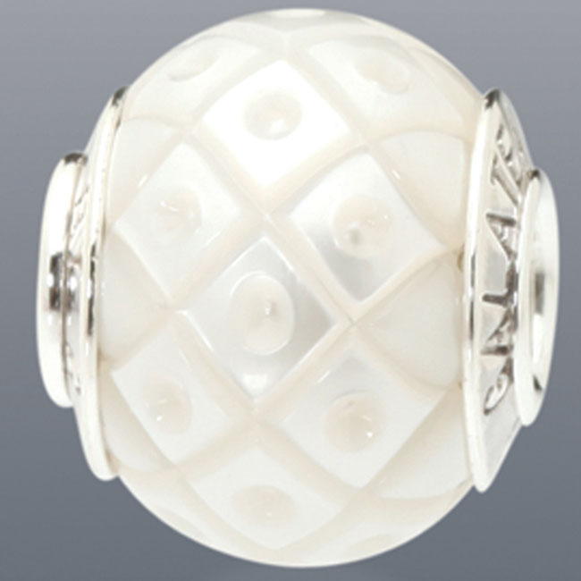 339089-Galatea White Levitation Pearl