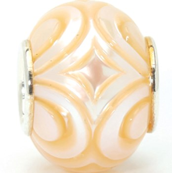 Galatea Peach Pearl-339037