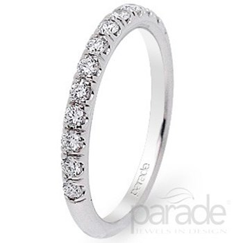 347990-Parade Diamond Band