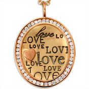 338473-Heather Moore Jewelry Oval Charm 6