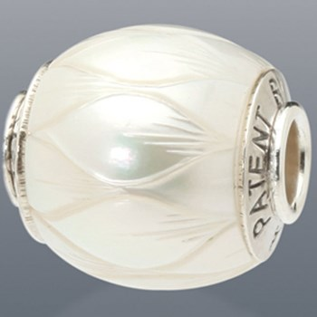 Galatea White Levitation Pearl-339103
